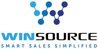 WinSource Group, LLC - Tacoma