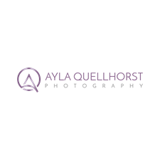 Ayla Quellhorst Photography