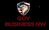 Gov Business NW - Tacoma