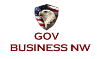 News Release: GovBusiness NW - New Member