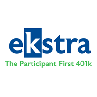 Participant First 401K by Ekstra, The - Gig Harbor