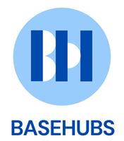 Basehubs