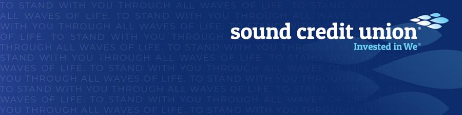 Sound Credit Union-PACIFIC AVENUE BRANCH