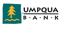 PPP Loans once again available via Umpqua Bank