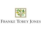 Franke Tobey Jones Retirement Community