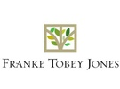 Franke Tobey Jones Retirement Community
