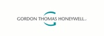 Gordon Thomas Honeywell LLP