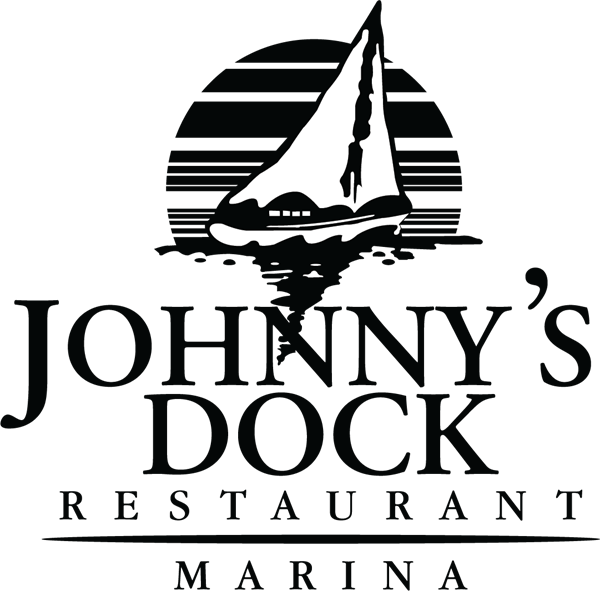 Johnny's Dock Restaurant & Marina