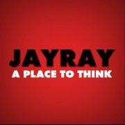 JayRay Ads & PR