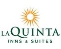La Quinta Inn & Suites Conference Center