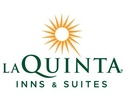 La Quinta Inn & Suites Conference Center