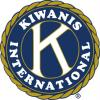Kiwanis Club of Tacoma