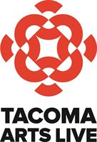 Broadway Center for Performing Arts is now Tacoma Arts Live