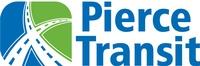 Pierce Transit