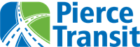 Ride Pierce Transit to the Washington State Fair