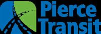 Pierce Transit to implement service change Sept. 19