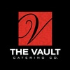Vault Catering Company, The