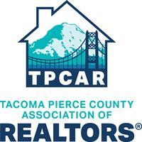 Tacoma-Pierce County Association REALTOR® Member Named National Good Neighbor Award Finalist