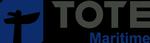 TOTE Maritime Alaska, Inc.