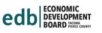 Economic Development Board for Tacoma-Pierce County