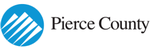 Pierce County Economic Development