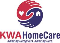 KWA HEALTHCARE OPPORTUNITIES. 100% PAID TRAINING. $19.27- $21.62 Hour