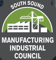 South Sound Manufacturing Industrial Council