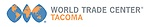 World Trade Center Tacoma