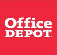 Office Depot, Inc. - Tacoma