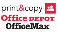 Office Depot, Inc. - Tacoma