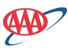 Tacoma AAA Cruise & Travel Store