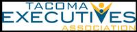 Tacoma Executives Association