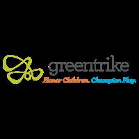 Greentrike
