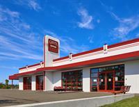 Griot's Garage, Inc.