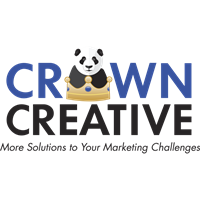 Crown Creative Marketing -