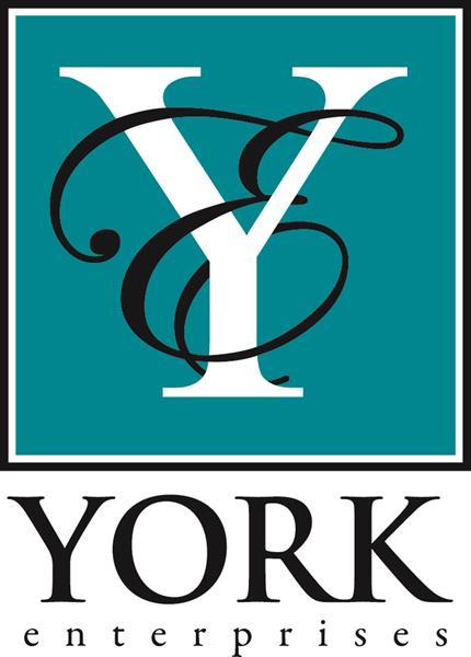 York Enterprises LLC