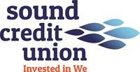 Sound Credit Union-PUYALLUP BRANCH