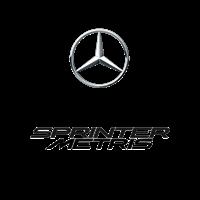 Mercedes-Benz Sprinter & Metris of Tacoma