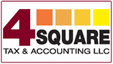 4Square Tax & Accounting, Inc.