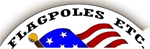 Flagpoles Etc. Inc.