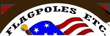 Flagpoles Etc. Inc.