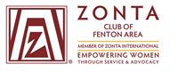 Zonta Club of The Fenton Area