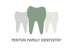 Fenton Family Dentistry / Sarah Paxton DDS, PC