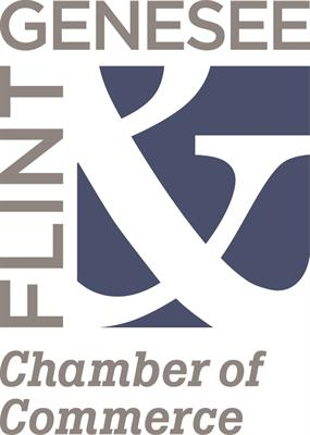Flint & Genesee Chamber of Commerce