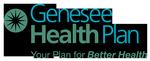 Genesee Health Plan