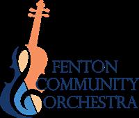 Fenton Community Orchestra