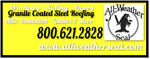 All Weather Seal Co., Inc.