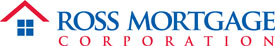 Ross Mortgage Corp. Fenton
