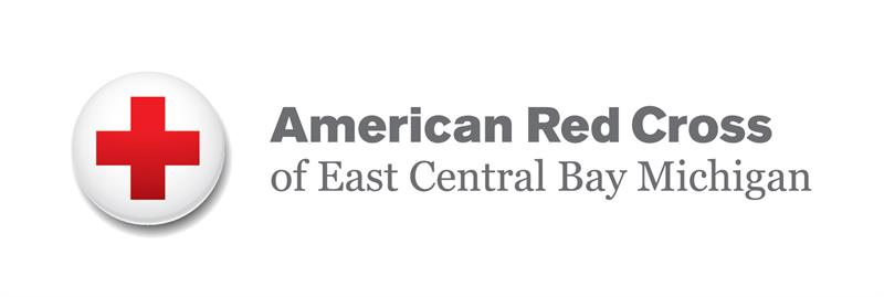 American Red Cross - East Central Bay Chapter