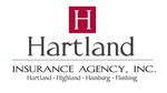 Hartland Insurance Agency, Inc.